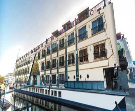 10 days Tours Cairo, Nile Cruise and Abu Simbel